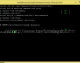 vCloud Director 5.1 to 5.5 Upgrade – Bölüm 1