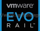Introduction to VMware EVO: RAIL – Part 1