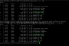 Recreating a missing virtual machine disk descriptor file