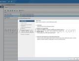 vSphere Distributed Switch Bölüm 8 – VMkernel'i Standard Switch'den Distributed Switch'e migrate