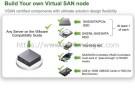 VSAN – Booting ESXi on SD card / USB