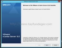 Platform Services Controller High Availability – Part 2