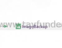 Vembu ile Image Backup Nasıl Alınır?