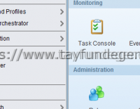vCenter Server Appliance 6 – Join Active Directory