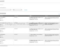 VCSA 6.5 to VCSA 6.5d Update