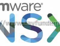 VMware NSX Part 2 – Preparing for Installation