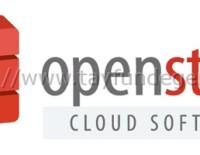 OpenStack Nedir? Servisleri Nelerdir? – Bölüm 1