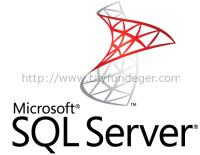 VMDK mi RDM mi? SQL Server'da hangisi kullanılmalı?