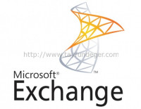 Exchange Server Best Practices – Enable Jumbo Frames
