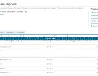 vSphere 6.5 Download Edilebilir