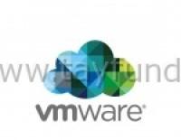Bütün VMware ürünlerinin Build number listesi