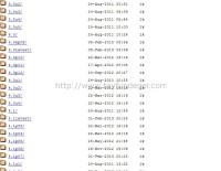 VMware tools download from VMware Website
