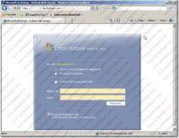 Exchange Server 2007 OWA Yönlendirme