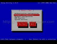 vCloud Director 5.1 Kurulumu Bölüm 5 – Firewall / IP adresi konfigurasyonu