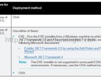 Unitrends ile Virtual Machine Backup Nasıl Alınır?