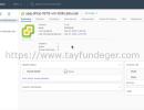 vCenter Server 7 Yenilikleri