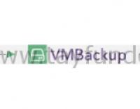 Vembu BDR ile VMware Ortamlarınızı Yedekleyin!