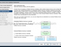 Objective 4.8 – Configure an SSO domain