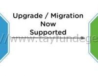vSphere 6.5 Update 1 Yenilikleri Nelerdir?
