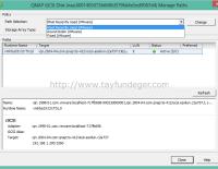 VMware Esxi Storage I/O latency problemi