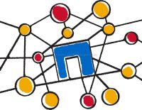 NetApp vSphere Plugin Install Sorunu