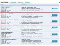 VMware Horizon View Kurulumu Bölüm 3 – View Agent