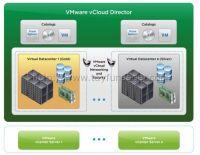 vCloud Director 5.5 Üzerinde Desteklenen Sanal İşletim Sistemleri