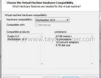 VMware Workstation 10 Release oldu – Yenilikler nedir?