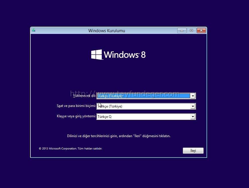 Windows8-1install1