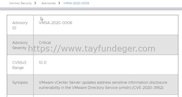 VMSA-2020-0006