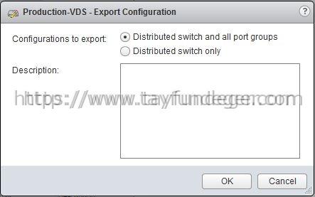 2VDSexport