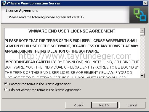 2connectionserver-license