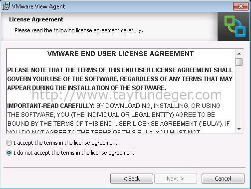 2license-agent