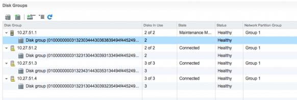 3.-no-remove-the-disk-group-icon