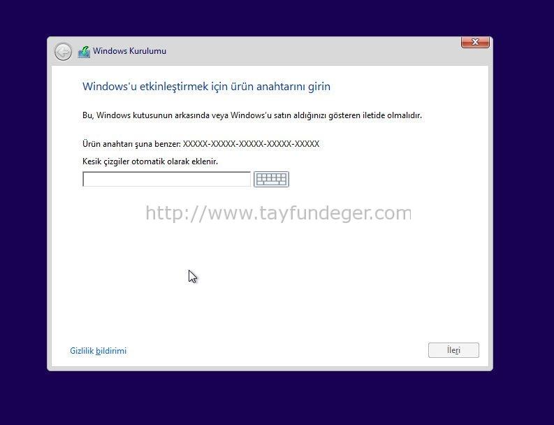 windows-8-1-key