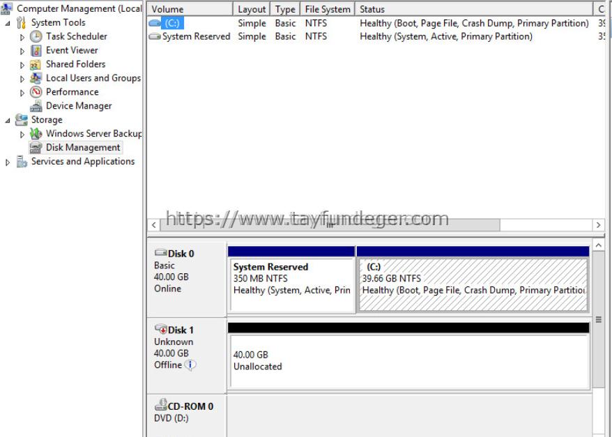 Как сделать ntfs загрузочным 640