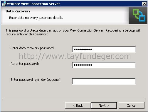 5data-recovery