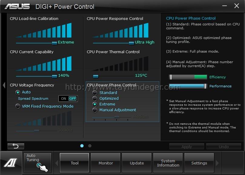 Asus-digi-power