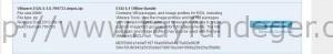 VMware-ESXi-5.1.0-799733-depot.zip
