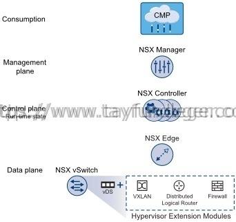 NSX-high