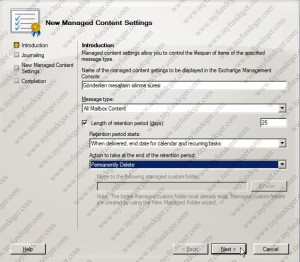 NewManagedContentSettings1