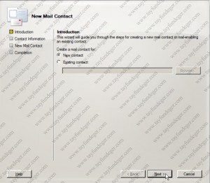 Newmailcontact1