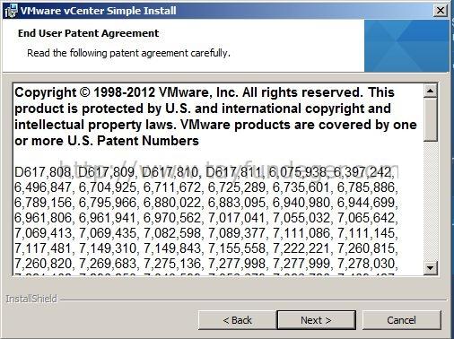 Patent-number