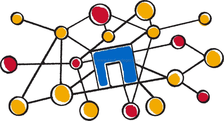 Social_Media_Atom_1_HiRes
