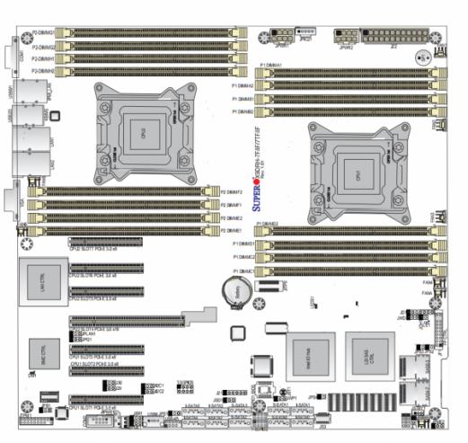 Supermicro-X9DRH-7TF