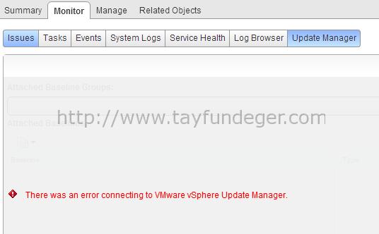 UpdateManagerWebClient