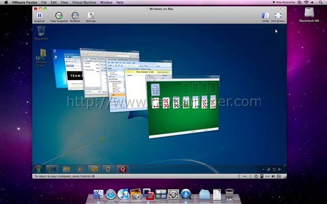 VMware_Fusion_3.0_02