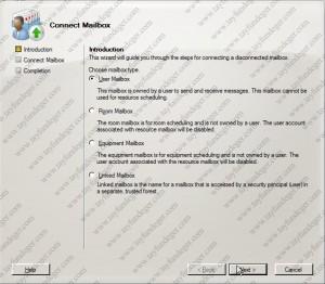 connectmailbox