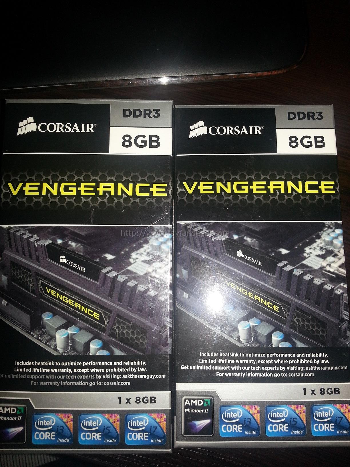 corsair-vengeance