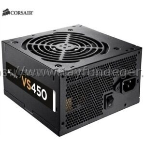 corsair-vs45080+